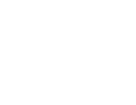 the myer foundation logo