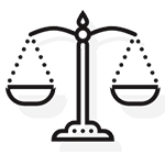Human Rights + Social Justice